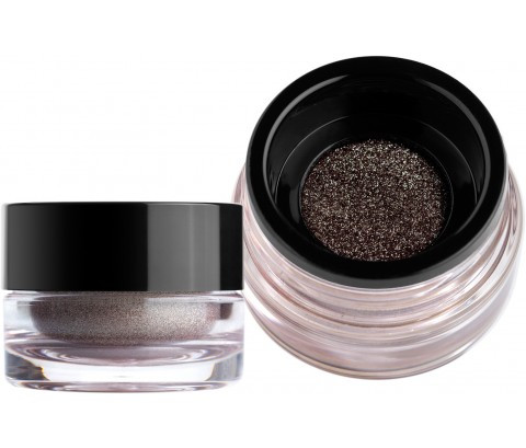 Тени рассыпчатые HIGH PIGMENT INSTYLE Topface PT511 - №106