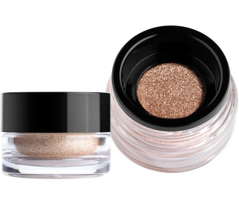 Тени рассыпчатые HIGH PIGMENT INSTYLE Topface PT511 - №104