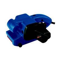 Машина шлифовальная вибрационная Ижмаш ИШВ-650