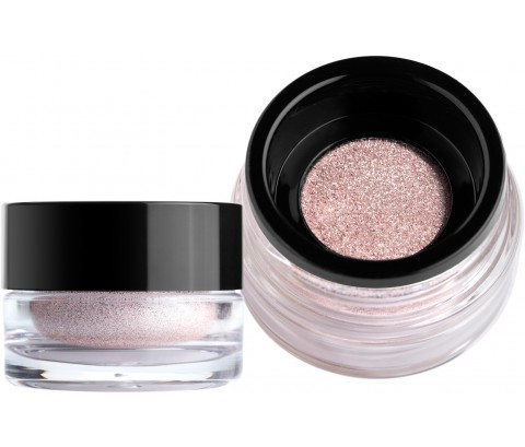 Тени рассыпчатые HIGH PIGMENT INSTYLE Topface PT511 - №101