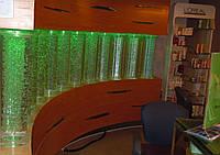 Пузырьковые колонны диаметр 150мм