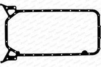 Прокладка поддона картера двигателя Mercedes-Benz Sprinter PAYEN PY JH5082