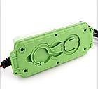 Зарядное устройство автомобильного аккумулятора ARMER ARM-SC6E, фото 2