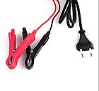 Зарядное устройство автомобильного аккумулятора ARMER ARM-SC6E, фото 3