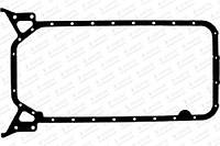 Прокладка поддона картера двигателя Mercedes-Benz Sprinter GOETZE GO 31-029265-00