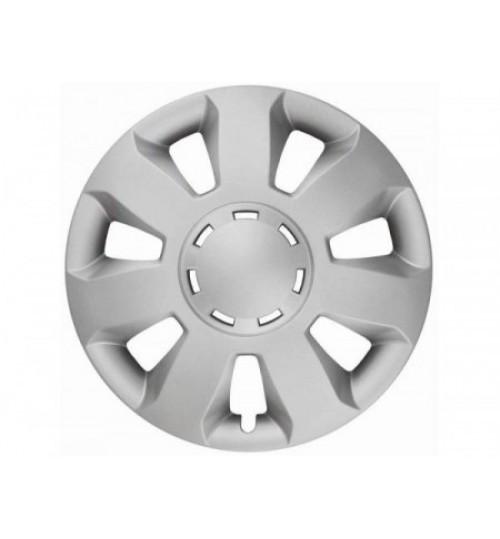 Ковпаки коліс ARES Радіус R15 (4шт) Jestic