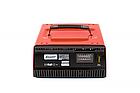 Зарядное устройство автомобильного аккумулятора 15А - 12V  Elegant 100 480, фото 2