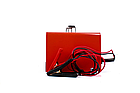 Зарядное устройство автомобильного аккумулятора 15А - 12V  Elegant 100 480, фото 3