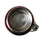 Термос вакуумный с чашкой Supreme 800мл, фото 3