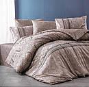 Фланелевое постельное белье Тм Belizza
