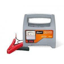 Зарядное устройство аккумулятора Elegant 100 440