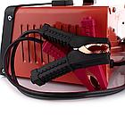 Пуско-зарядное устройство Аккумулятора 12v старт 200A Elegant EL 101415, фото 2