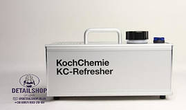 KOCH CHEMIE KC-Refresher Сухой туман (аппарат для устранения сторонних запахов и бактерий)