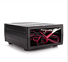 Зарядное устройство автомобильного аккумулятора 18А - 12V  Winso 139100, фото 4