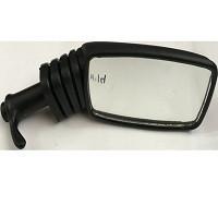 Зеркало боковое ЗАЗ Славута 1103 , ЗАЗ Таврия 1102 штатное Правое