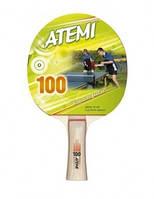 Ракетка ATEMI 100