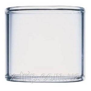 Стекло для газ лампы KL-103 Kovea Glass-103