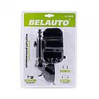 Автодержатель для телефона на присоске BELAUTO DU26 (53-95мм), фото 2