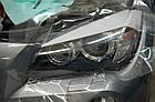 Пленка защитная для фар Clear 1м*30см (прозрачная), фото 2