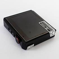 Hidizs AP80 PRO Black Hi-Res Плеер, фото 3