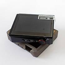 Hidizs AP80 PRO Black Hi-Res Плеер, фото 2