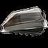 Блистерная одноразовая упаковка для суши и роллов 334 дч, фото 4