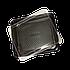 Блистерная одноразовая упаковка для суши и роллов 334 дч, фото 6