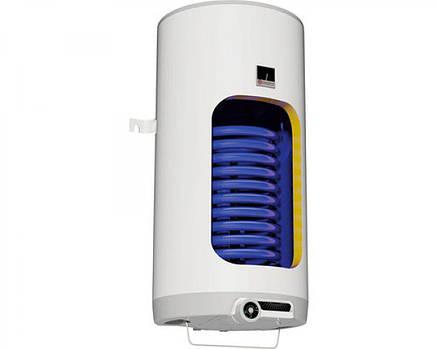 Бойлер косвенного нагрева Drazice OKC 100 NTR/Z, фото 2
