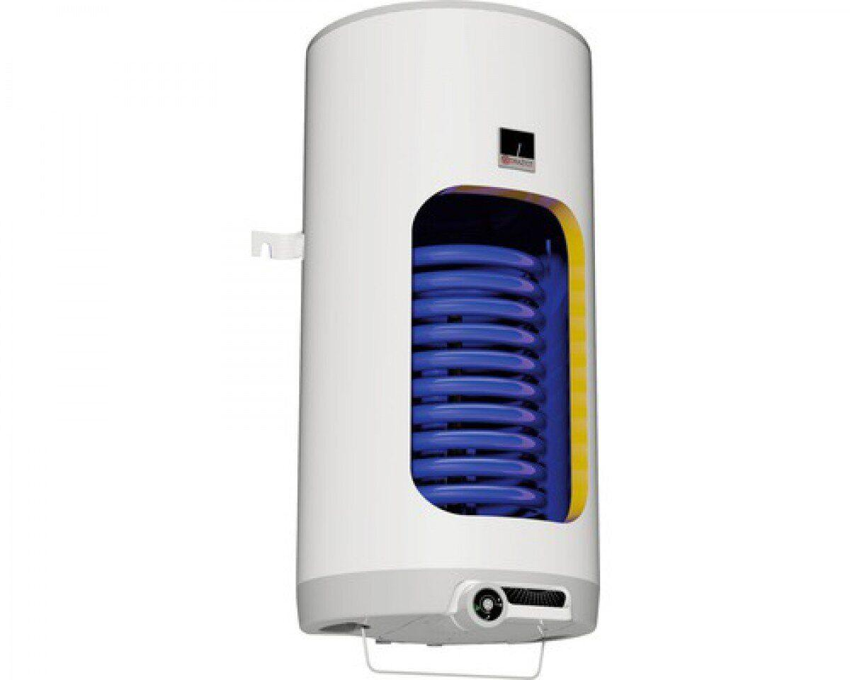 Бойлер косвенного нагрева Drazice OKC 125 NTR/Z