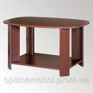 Столы под заказ в Мелитополе