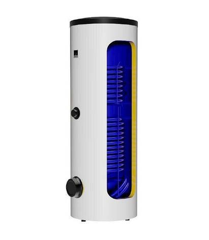 Бойлер косвенного нагрева Drazice OKC 300 NTRR/SOL, фото 2
