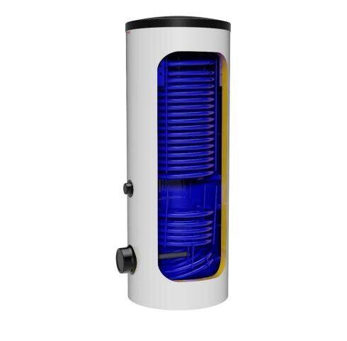 Drazice OKC 400 NTRR/HP/SOL