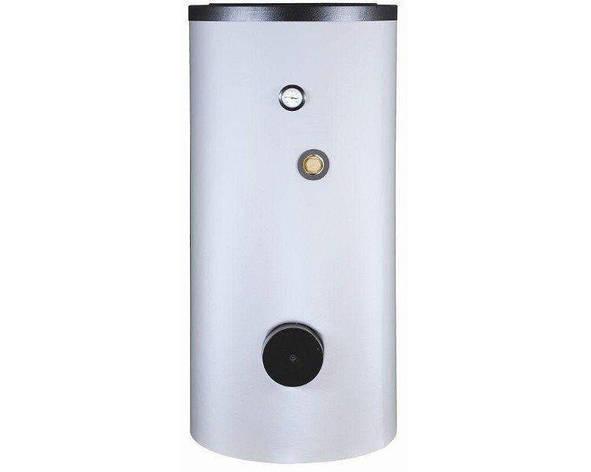 Бойлер косвенного нагрева Drazice OKC 500 NTR/HP, фото 2