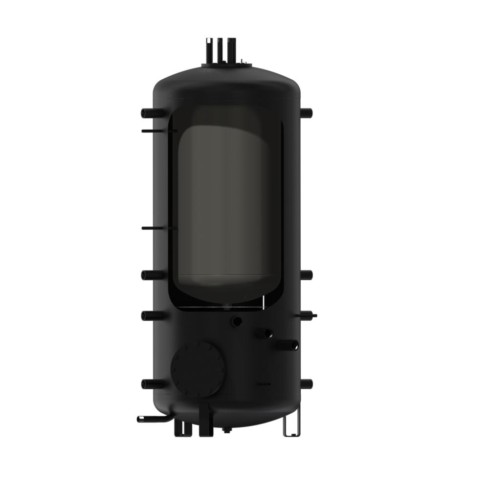 Drazice NADO 1000 v6 - 45