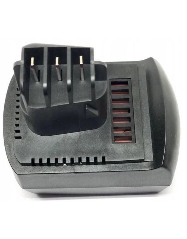 Аккумулятор к электроинструменту metabo 12V 2Ah BZ12SP