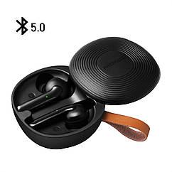 TWS наушники Promate Charisma Bluetooth 5 Black