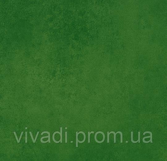 Акустический винил Sarlon-dark green