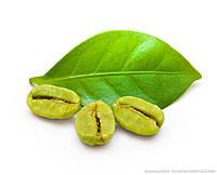 Жиросжигатель GREEN COFFEE EXTRACT POWDER (ЭКСТРАКТ ЗЕЛЕНОГО КОФЕ В ПОРОШКЕ)