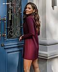 Жіноче плаття-піджак від СтильноМодно, фото 7