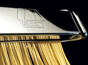 Набор лапшерезка - тестораскатка - пельменница Marcato Pasta Set, фото 3
