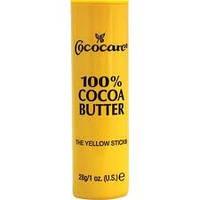 100 % масло какао в стике от Cococare
