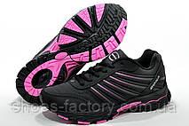 Жіночі кросівки Bona Нубук (Бона), фото 3