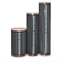 Саморегулирующийся инфракрасная пленка DAEWOO ENERTEC 100-2200W Ширина 100см.