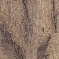 Ламинат Quick-Step Perspective Wide Реставрированный серый дуб
