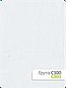 Рулонная штора блэкаут С 300- 301