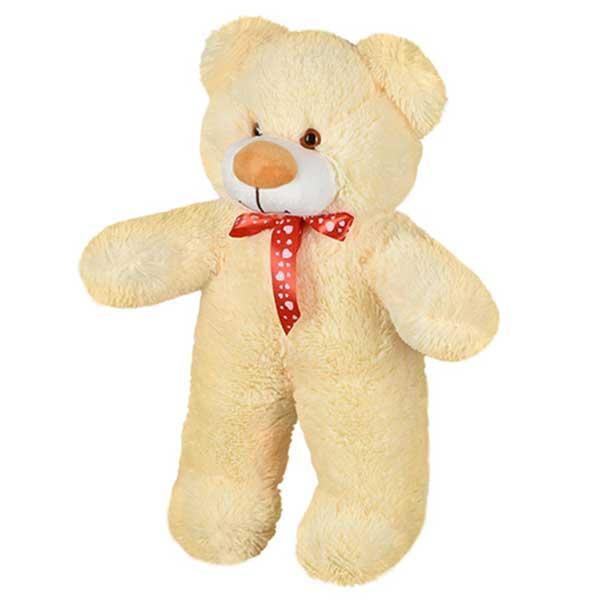 """Мягкая игрушка """"Медведь Ласунчик"""", 161, маленький"""