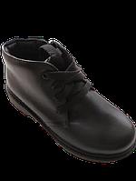 Ботинки для мальчика Bistfor 88430/821 размер 32