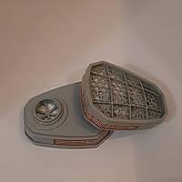Съёмный фильтр картридж А1 Сталкер 2