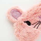 Маска для сна мышка, фото 2