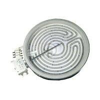 Тэн для эелектроплиты Nodor 60.25177.200
